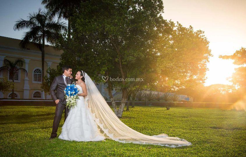 Wilbert Ruiz Wedding Films
