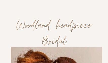 Berelendis Flores Headpiece 1