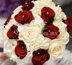 Bouquet con 36 rosas