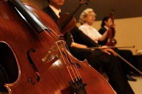 Benedictus Coro y Orquesta
