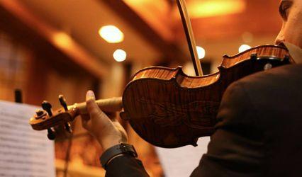 Benedictus Coro y Orquesta 2