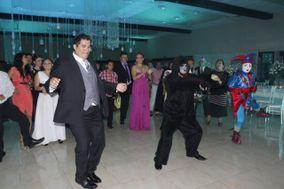 Velia Cano Weddings