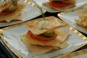 LauBen's Banquetes