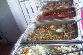 Deleite Banquetes