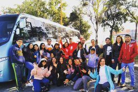 V&V Agencia de Viajes Saltillo