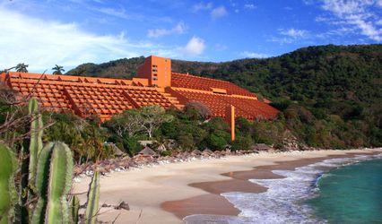 Dj Ixtapa Sound