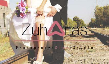 Zuh Arias Fotógrafa 1