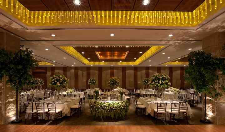 Gran salón