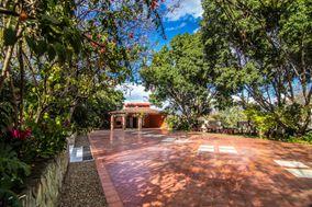 Casa Cuilápam