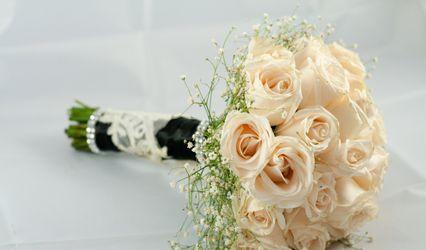 Sara Flores Flowers Experts & Details