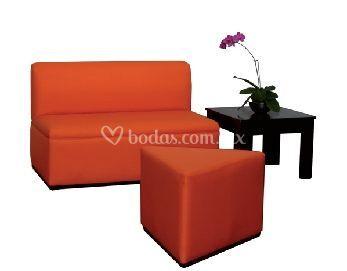Lounge naraja