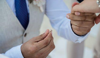 Gran Spot Wedding 2