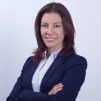 Laura Reynoso