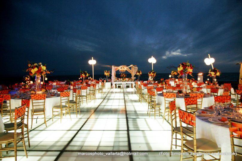 vallarta weddings