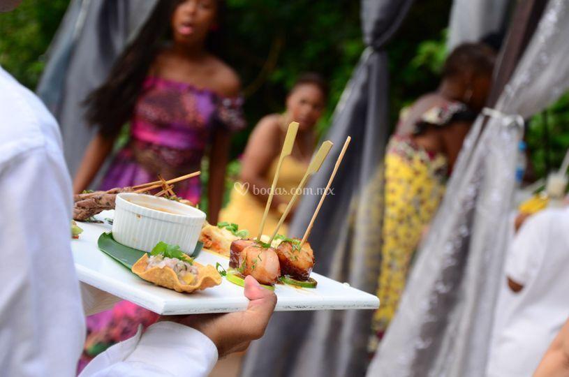 banquete de vallarta weddings foto 18