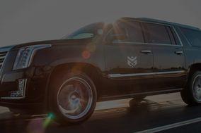 Luxe Member Transportation