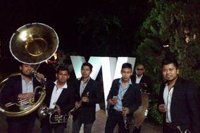 Banda Fuereña de Monterrey