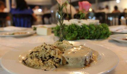 Banquetes Chuburna 1