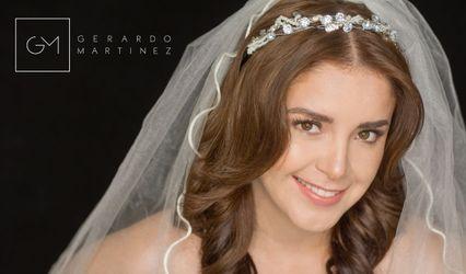 Gerardo Martinez 1