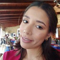 Samantha Diciangi Roa Guerrero