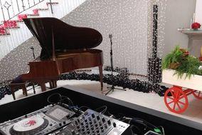 Servicios Musicales Artisticos