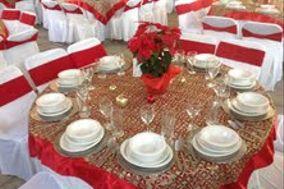 Fraga Banquetes