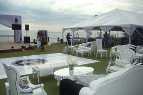 Puerto Nuevo Baja Hotel