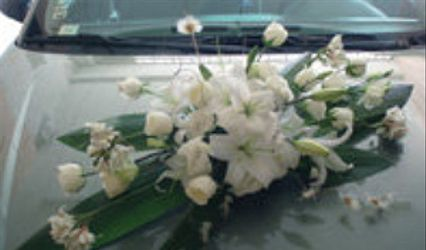 Florería Charly