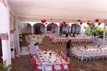 Ideas para boda de Los Agapantos