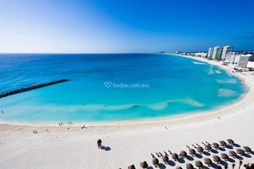 Playa Krystal Grand