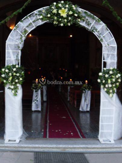 Ideal para bodas