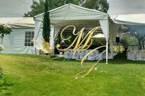 Servicios MG Organizadores de Eventos