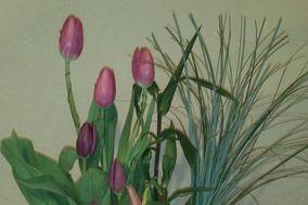 Maticess Florería