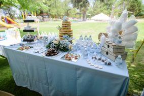 Linda Quiñones Wedding Planner