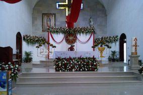 Florería Mary Tabasco