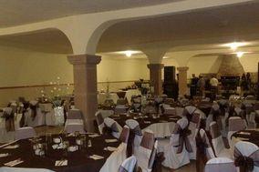 Banquetes Manantial