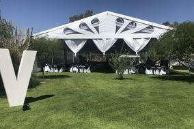 Rancho El Trébol