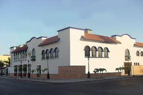 España Restaurante