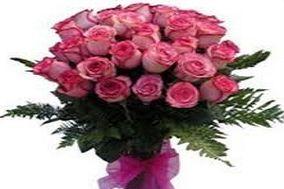 Floreria Rosy