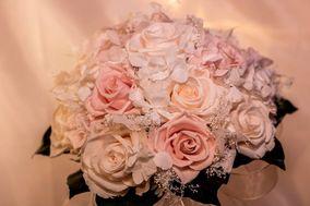 Casa Herrera Bouquets