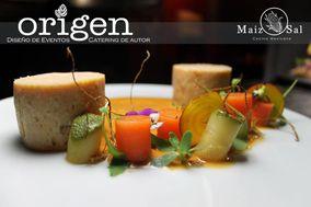 Origen Catering