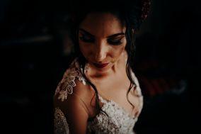 Talia López Photography
