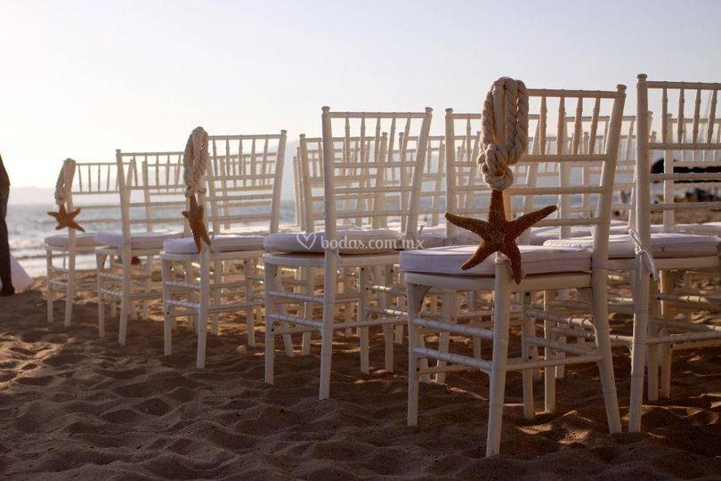 Ceremonia Playa2
