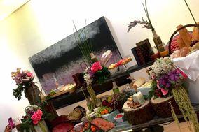 Banquetes Antonio Pineda