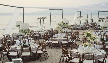 Bel Air Resort & Spa Vallarta 1