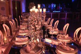 Farias Banquetes
