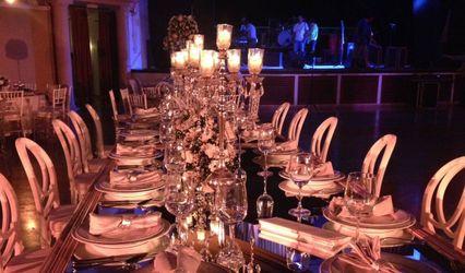 Farias Banquetes 1