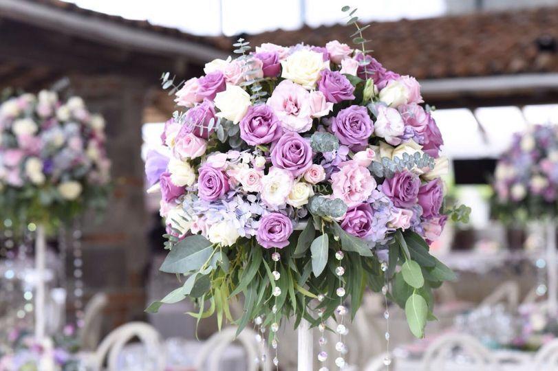 Fleuri Boutique Floral