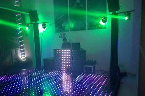 Producciones Xl Play