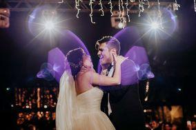 Amilcar Muñoz Wedding Photographer